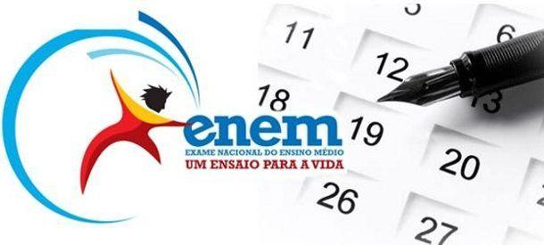 enem-cronograma-data-610x275