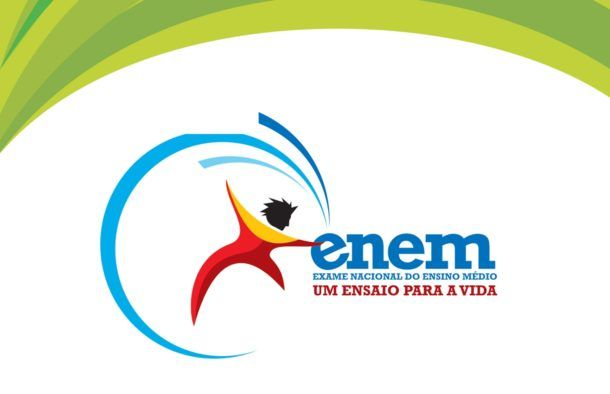 enem-inscricoes-610x394