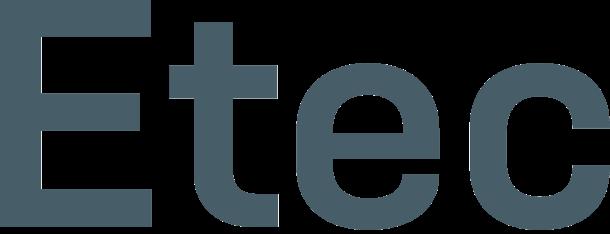 etec-610x234