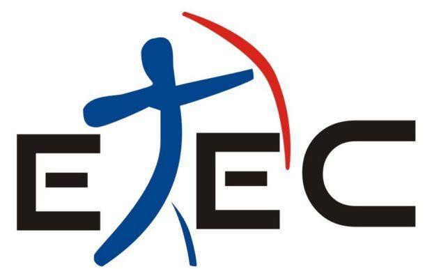 etec-cursos-gratuitos-610x386
