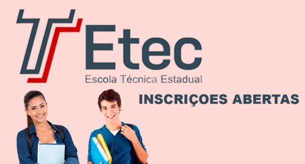 etec-ensino-medio-610x328