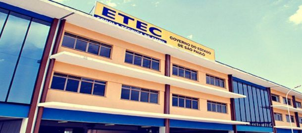 etec-inscricoes-610x268