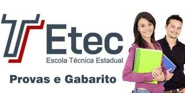 etec-provas-gabarito-610x306