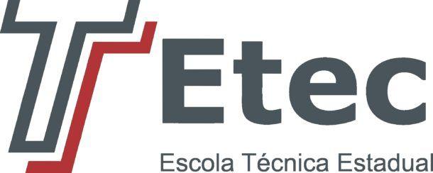 etec-vestibular-610x244
