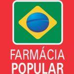 farmacia-popular-150x150