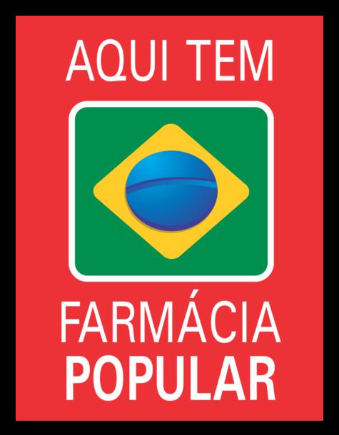 farmacia-popular-475x610