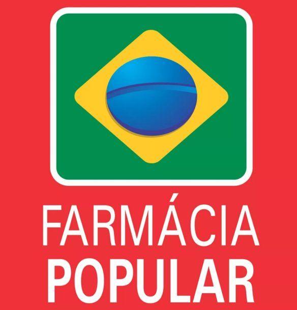 farmacia-popular-584x610