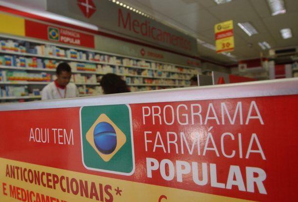 farmacia-popular-lista-de-medicamentos-610x415