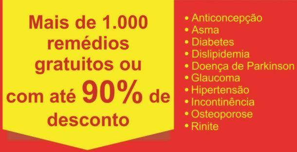farmacia-popular-lista-de-remedios-610x312