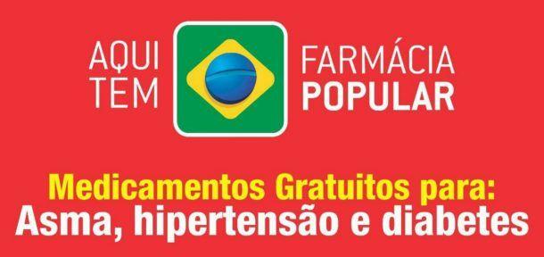 farmacia-popular-medicamentos-gratuitos-610x288