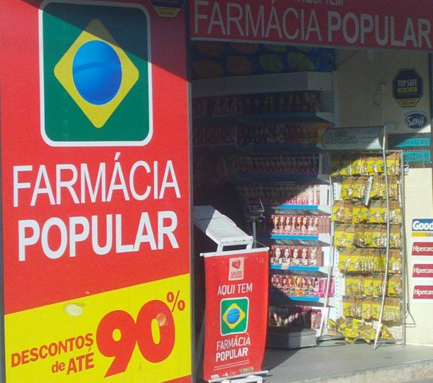 farmacia-popular-remedios-gratuitos-610x540