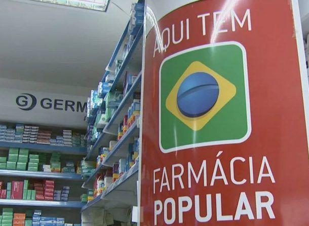 farmacia-popular-telefone-610x448
