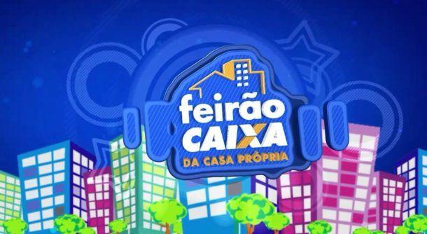 feirao-caixa-inscricao-610x334