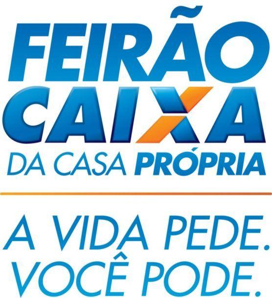 feirao-da-caixa-comprar-casa-propria-556x610