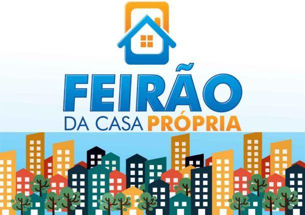 feirao-da-caixa-telefone-610x431