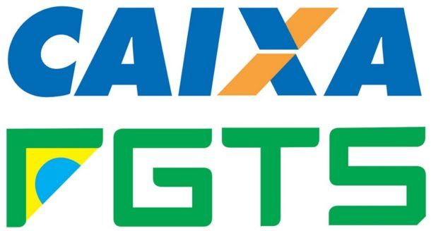 fgts-caixa-610x328