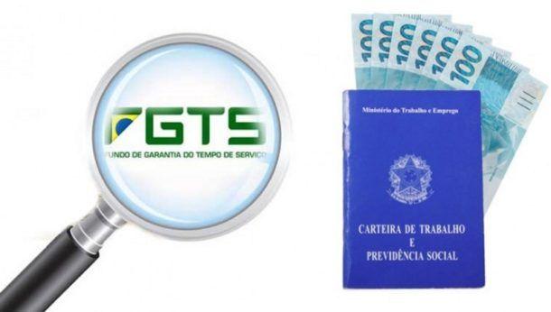fgts-consulta-610x346
