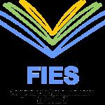 fies-150x150