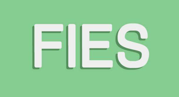 fies-reclamacoes-610x332