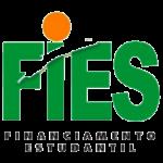 fies-telefone-150x150