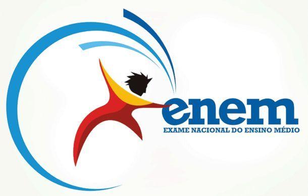 fiscal-do-enem-610x388