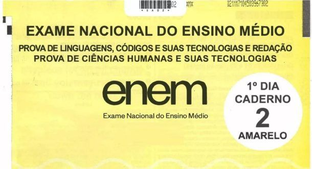 fiscal-do-enem-inscricoes-610x331