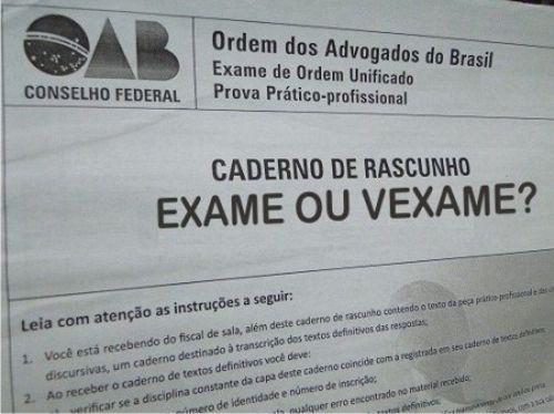 gabarito-exame-oab