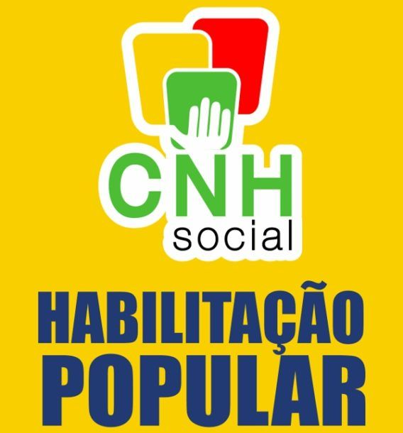 habilitacao-popular-568x610