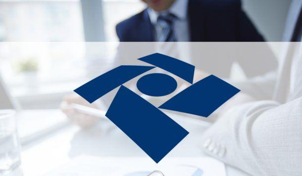 imposto-de-renda-pessoa-fisica-pessoa-juridica-610x356