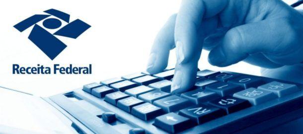 imposto-de-renda-programa-receita-federal-610x270