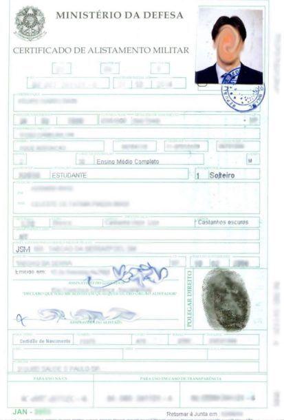 imprimir-certificado-de-alistamento-militar-413x610
