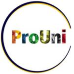 inscricoes-prouni-segundo-semestre-150x150