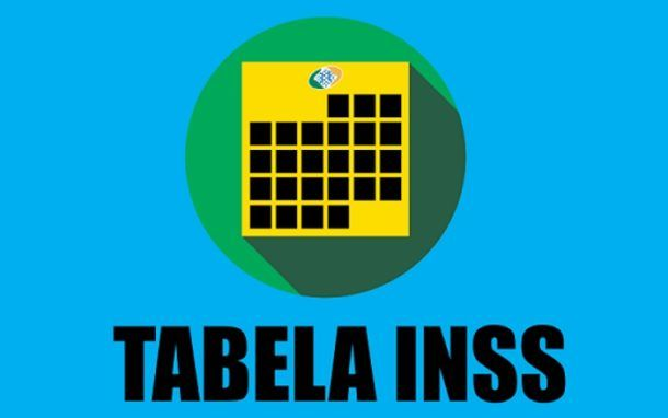 inss-tabela-de-pagamento-610x382
