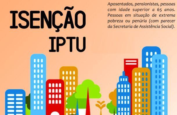 iptu-isencao-610x399