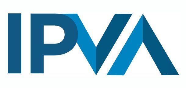 ipva-2-via-610x289