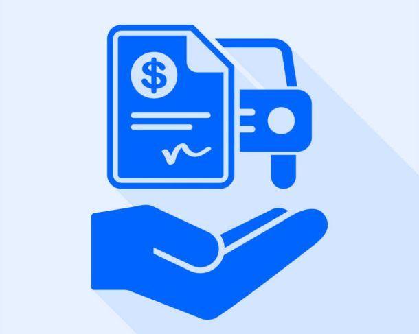 ipva-pagamento-610x487