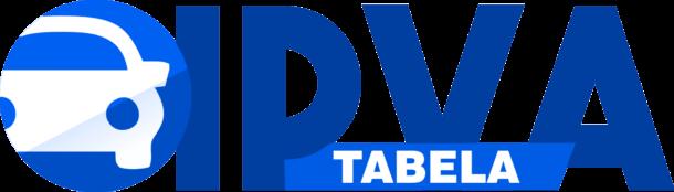 ipva-tabela-610x174