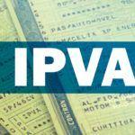 ipva-valor-150x150