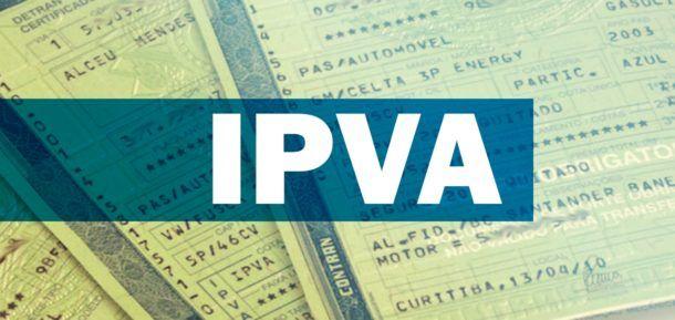 ipva-valor-610x289