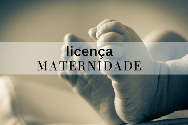 licenca-maternidade-610x406