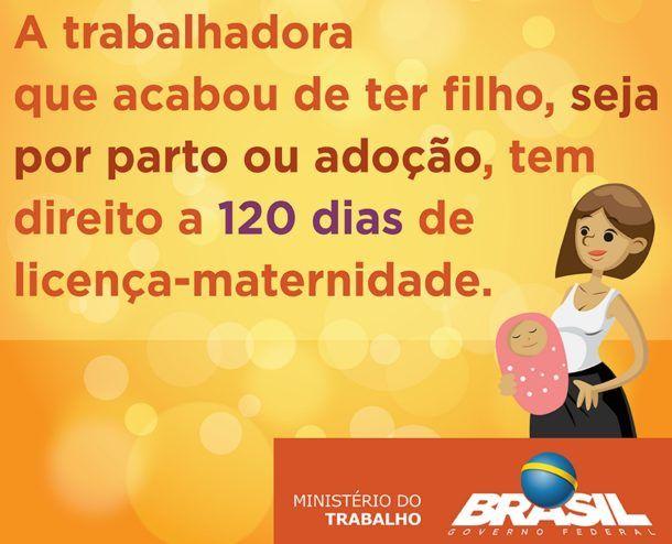 licenca-maternidade-quem-tem-direito-610x494