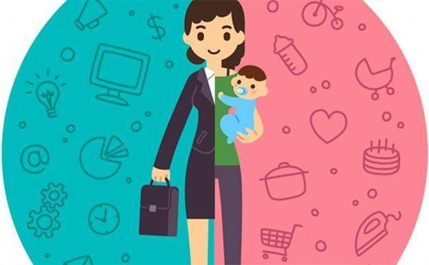 licenca-maternidade-valor-610x378