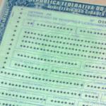 licenciamento-150x150