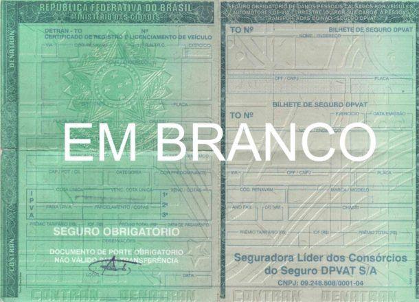 licenciamento-consulta-610x440