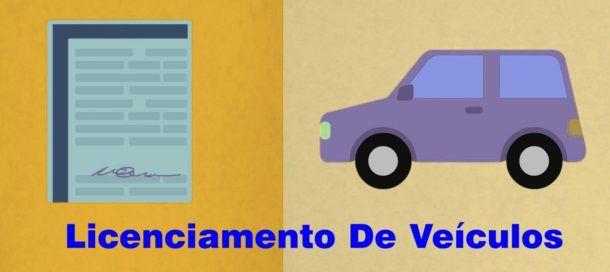 licenciamento-de-veiculos-detran-610x272