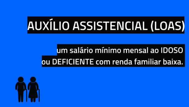 loas-610x346