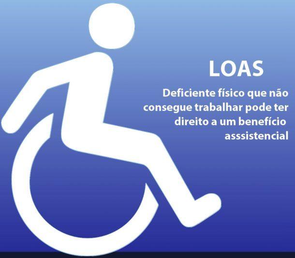 loas-deficiente-fisico-610x532
