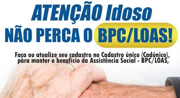 loas-recadastramento-610x334