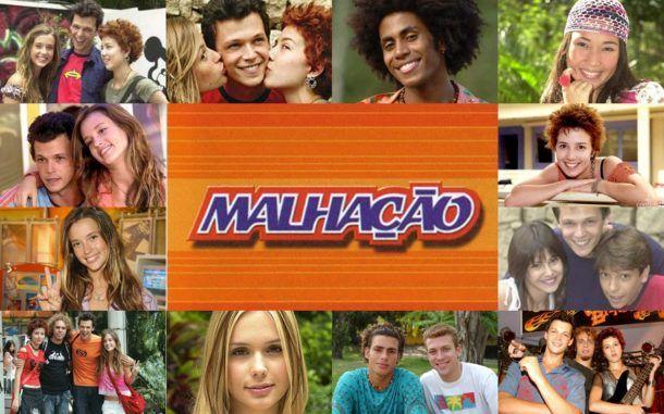 malhacao-elenco-610x381