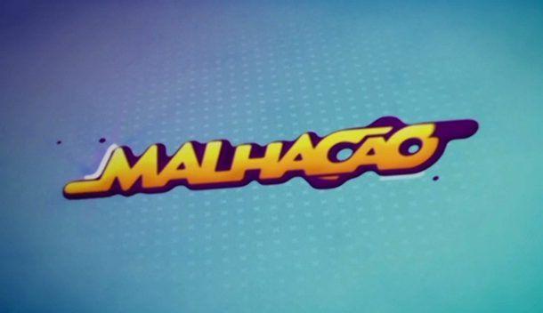 malhacao-inscricoes-610x352